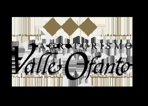 Agriturismo Valle Ofanto
